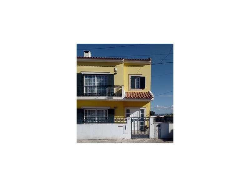 Moradia para comprar, Montijo e Afonsoeiro, Setúbal - Foto 1