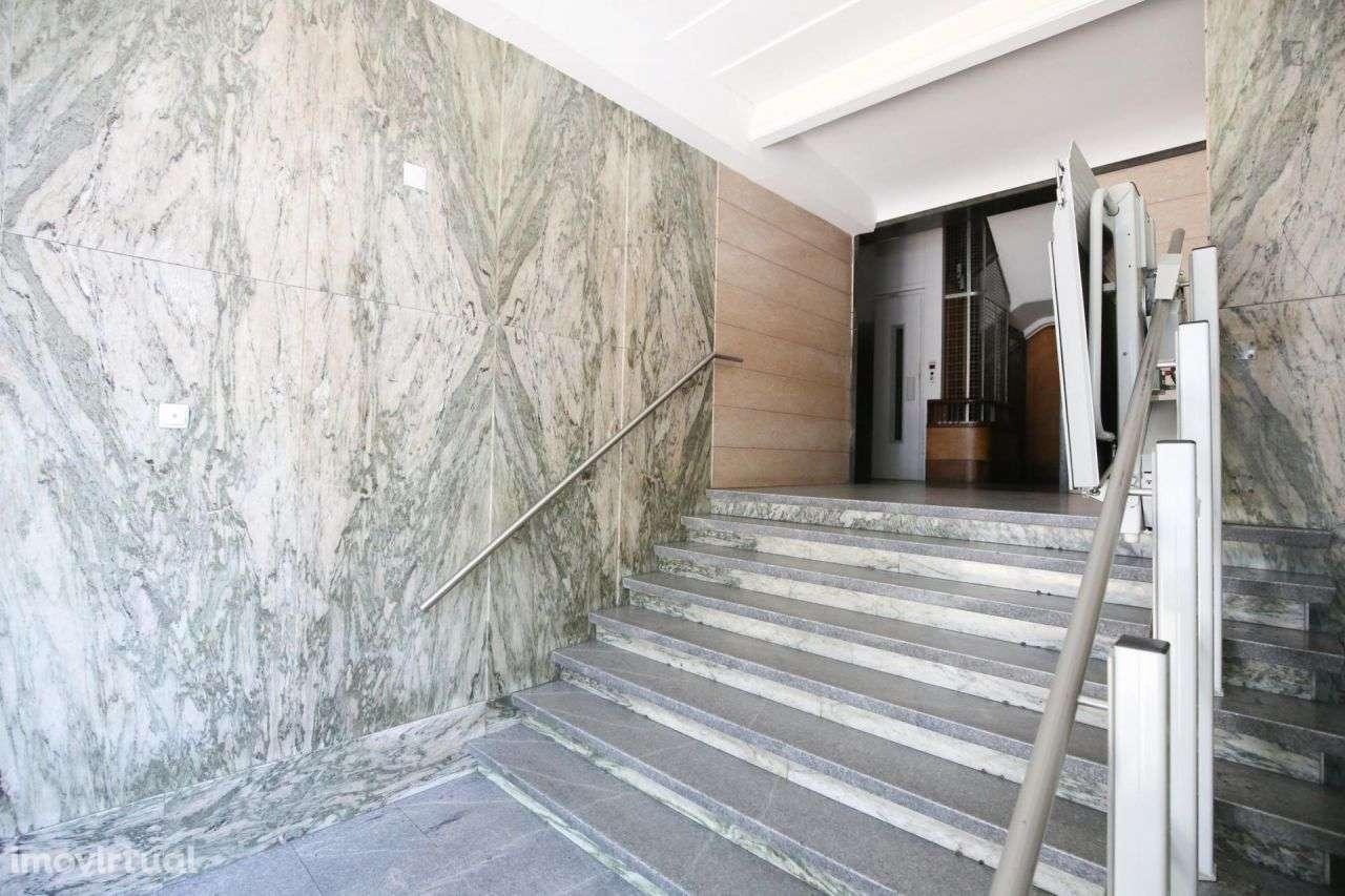 Quarto para arrendar, Penha de França, Lisboa - Foto 46