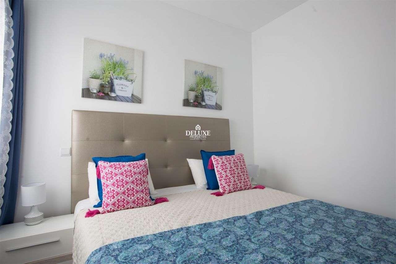 Apartamento para arrendar, São Clemente, Faro - Foto 6