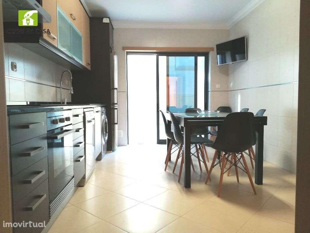 Apartamento para comprar, Olhão - Foto 1