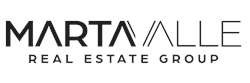 Marta Valle Real Estate Group
