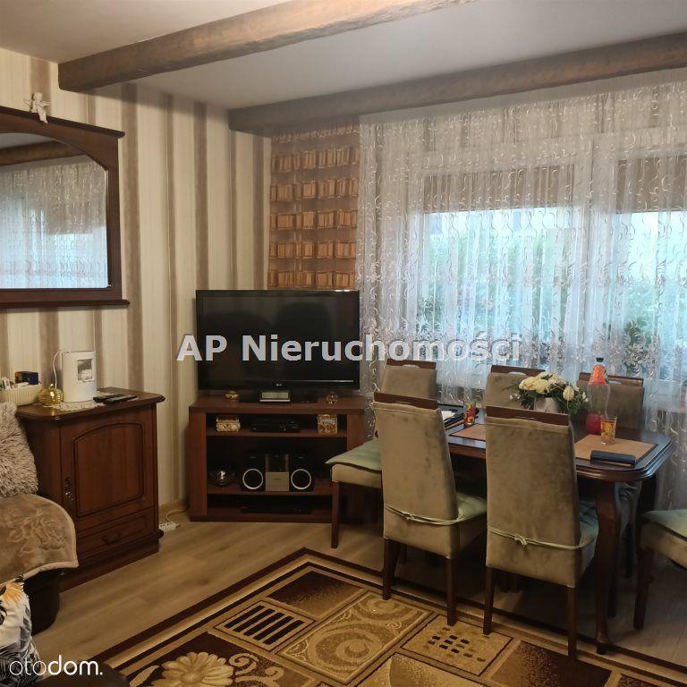 Mieszkanie, 47 m², Konin