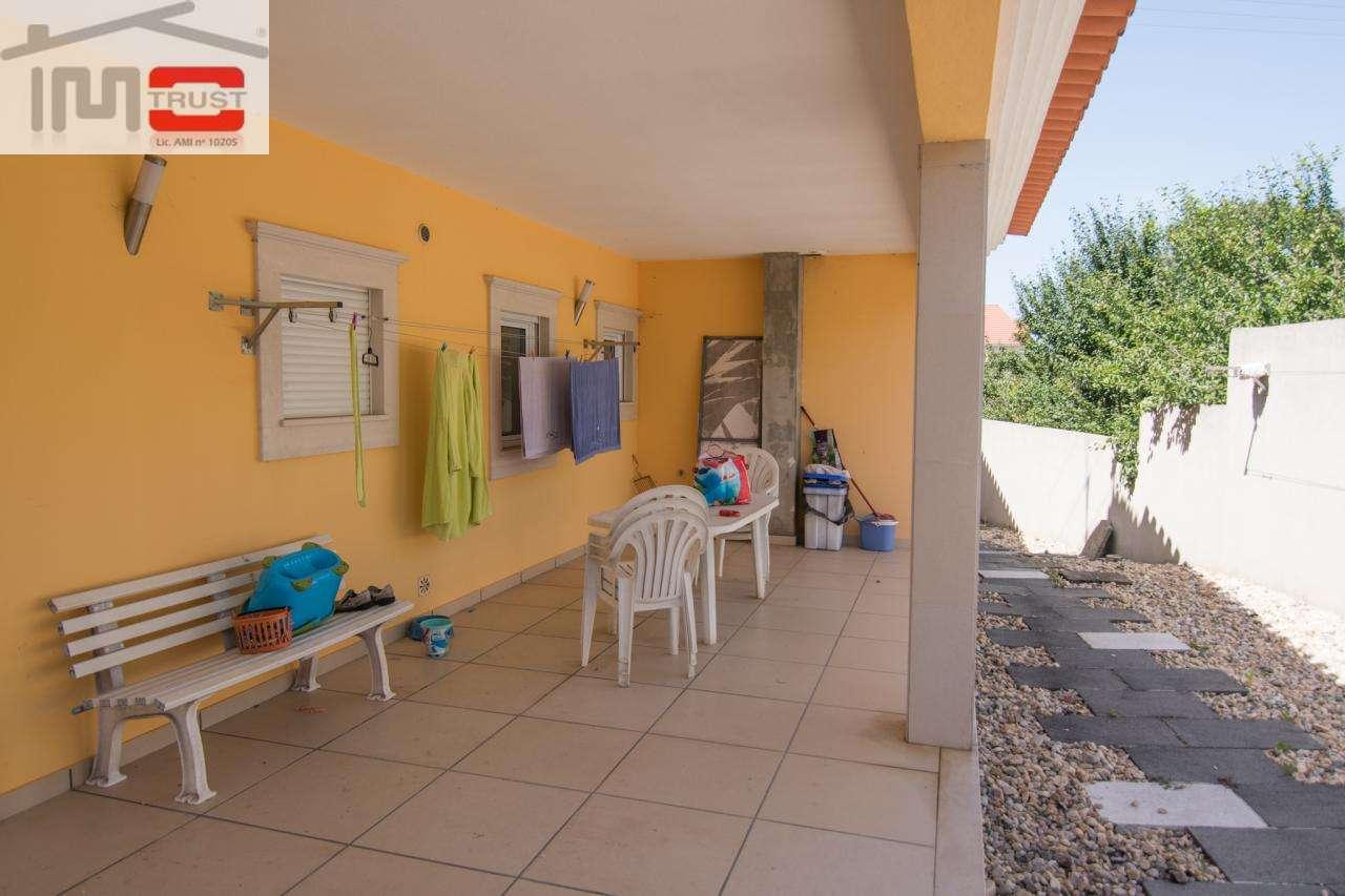 Moradia para comprar, Santa Catarina da Serra e Chainça, Leiria - Foto 28