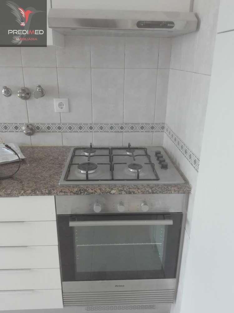 Apartamento para comprar, Cacém e São Marcos, Lisboa - Foto 11