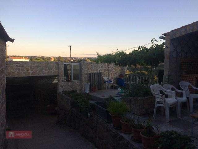 Moradia para comprar, Carvalhal Benfeito, Caldas da Rainha, Leiria - Foto 5