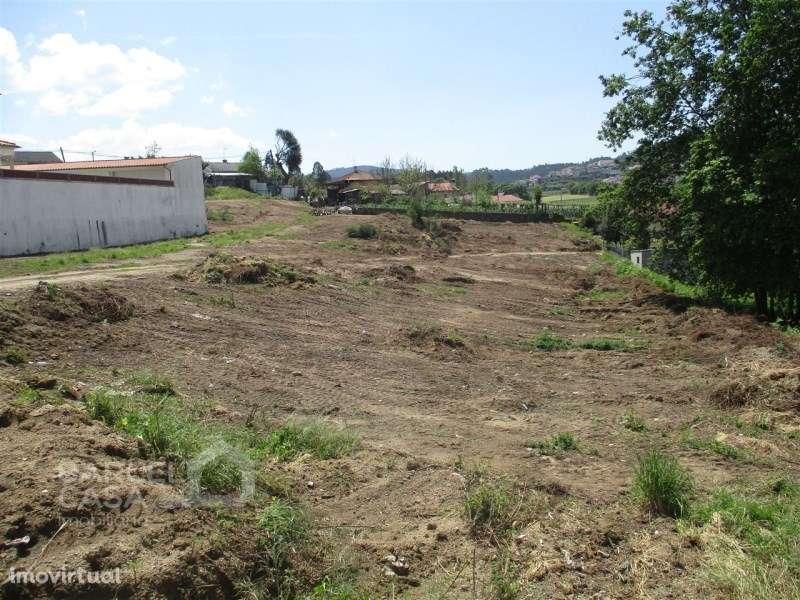 Terreno para comprar, Silveiros e Rio Covo (Santa Eulália), Braga - Foto 5