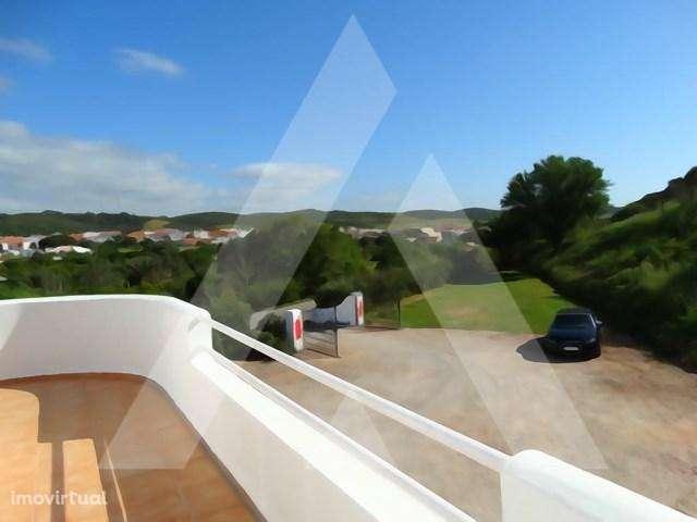 Moradia para comprar, Bensafrim e Barão de São João, Faro - Foto 2