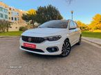 Fiat Tipo Station Wagon ver-1-3-m--jet-lounge - 1