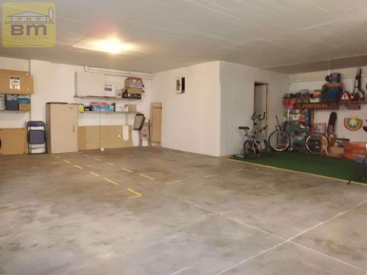 Garagem para comprar, Castelo Branco - Foto 1