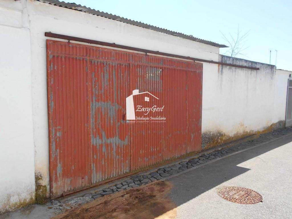 Moradia para comprar, Beringel, Beja - Foto 16