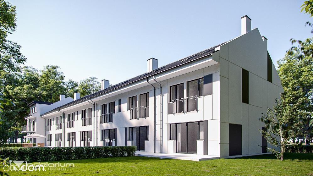 Dom, 125,85 m², Wrocław