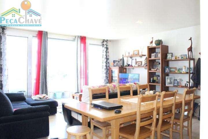 Apartamento para comprar, Nazaré - Foto 47
