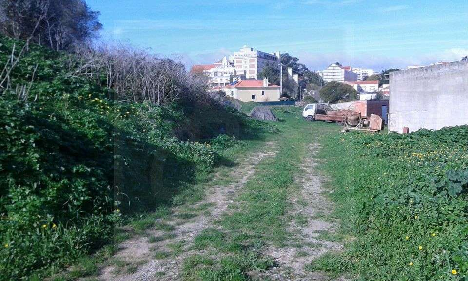 Terreno para comprar, Queluz e Belas, Lisboa - Foto 11
