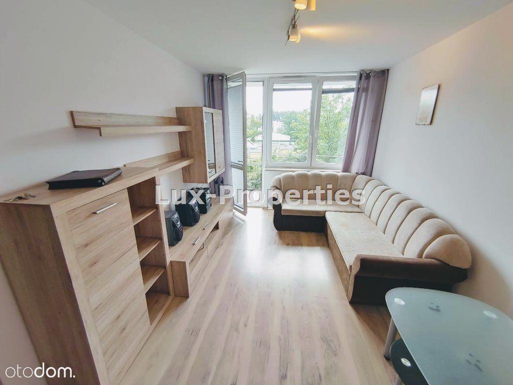 nowoczesne mieszkanie, ,bud. po remoncie, ochrona
