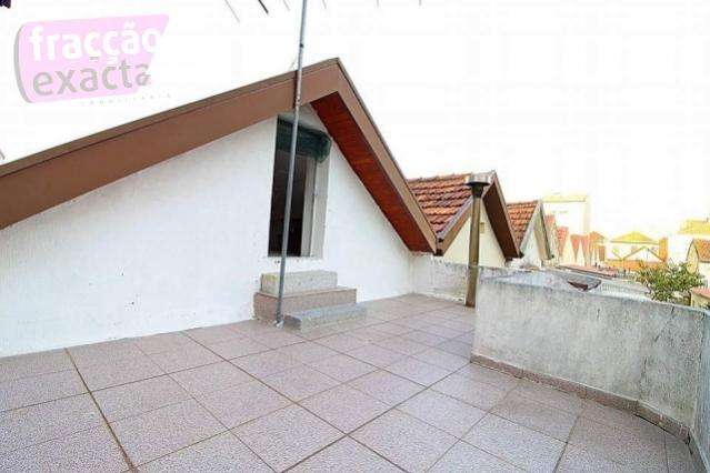 Moradia para comprar, Cedofeita, Santo Ildefonso, Sé, Miragaia, São Nicolau e Vitória, Porto - Foto 2
