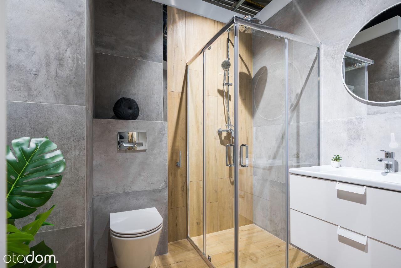 Zeus Apartments | nowy apartament A454