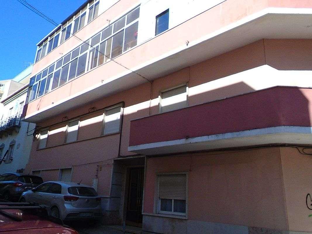 Apartamento para arrendar, Queluz e Belas, Lisboa - Foto 1
