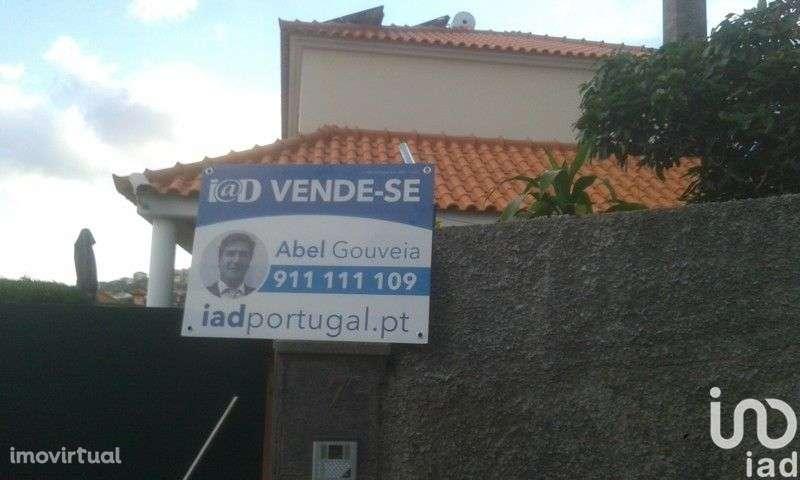 Moradia para comprar, Caniçal, Ilha da Madeira - Foto 2
