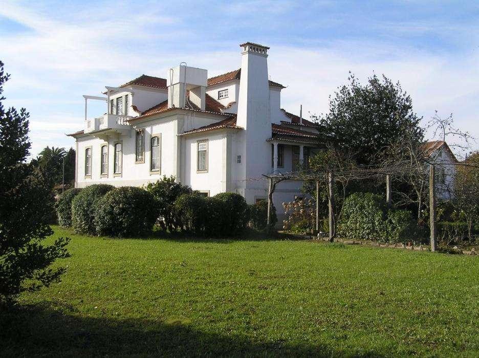 Quintas e herdades para comprar, Vila de Cucujães, Aveiro - Foto 3