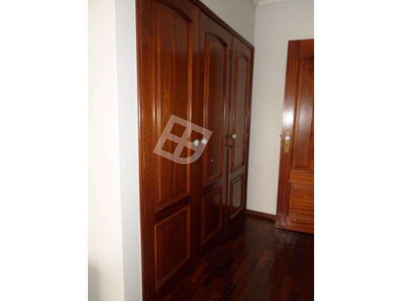 Apartamento para comprar, Gafanha da Boa Hora, Vagos, Aveiro - Foto 15
