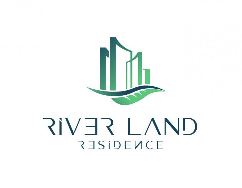 River Land Residence