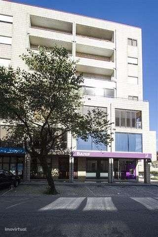 Apartamento para comprar, Canelas, Penafiel, Porto - Foto 1