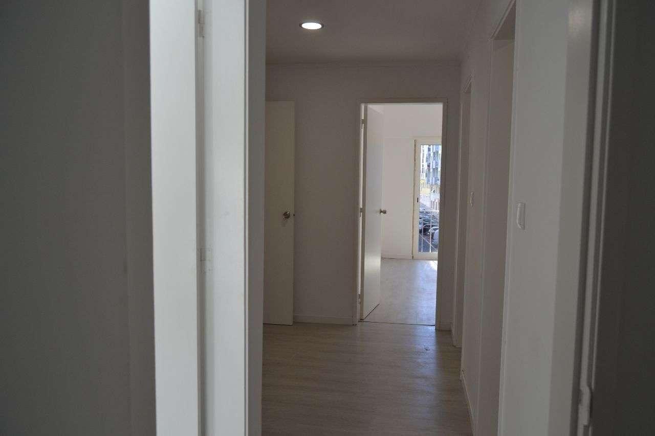 Apartamento para comprar, Avenida dos Bons Amigos, Agualva e Mira-Sintra - Foto 15