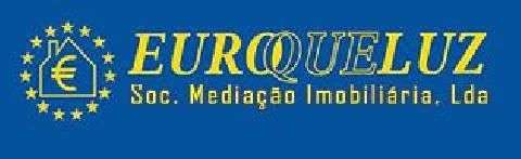 Agência Imobiliária: Euroqueluz