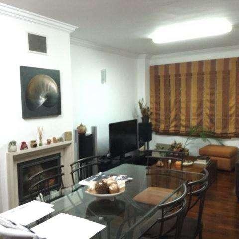 Apartamento para comprar, Ermesinde, Valongo, Porto - Foto 2