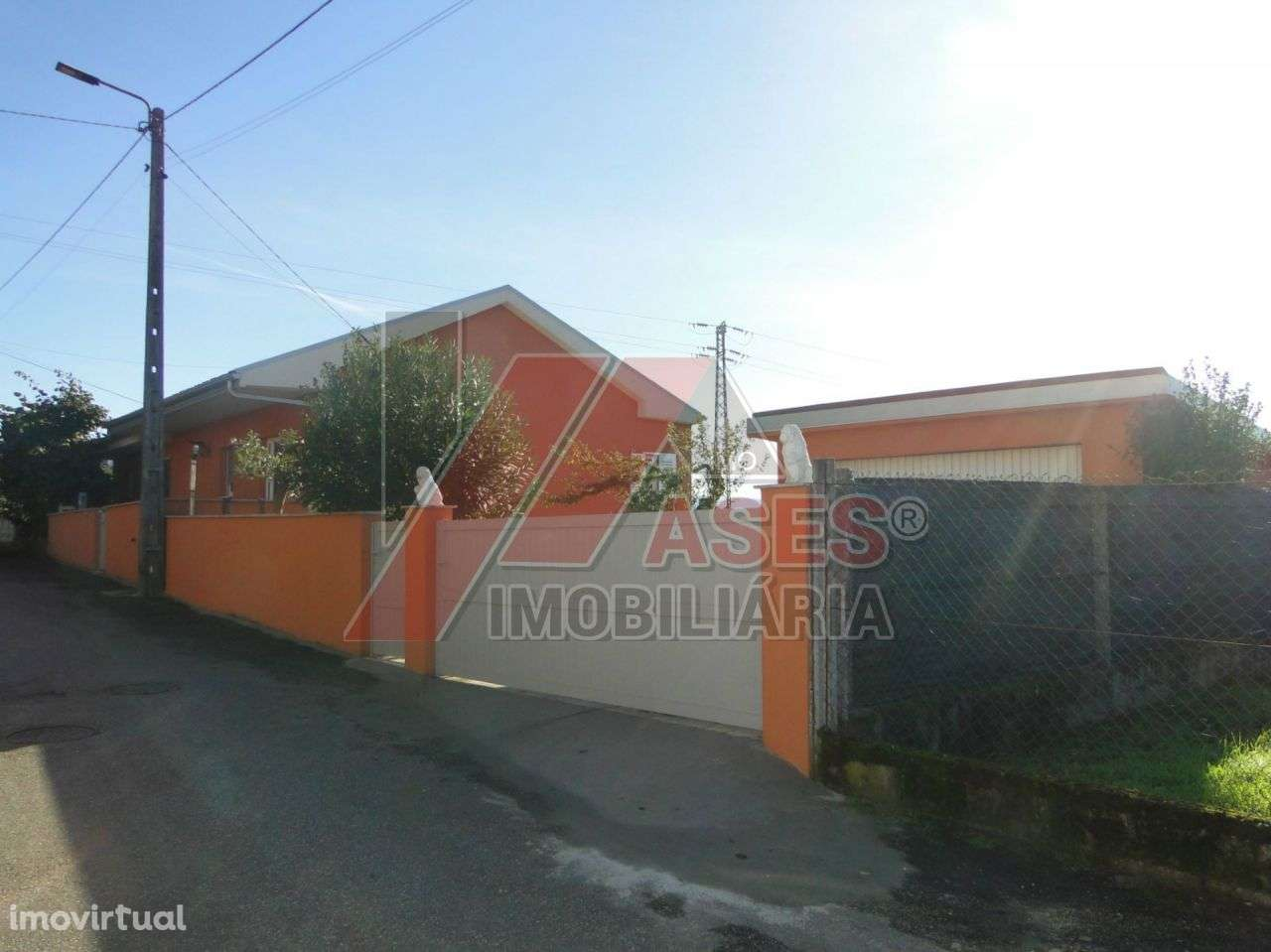 Moradia para comprar, Mondim de Basto, Vila Real - Foto 32