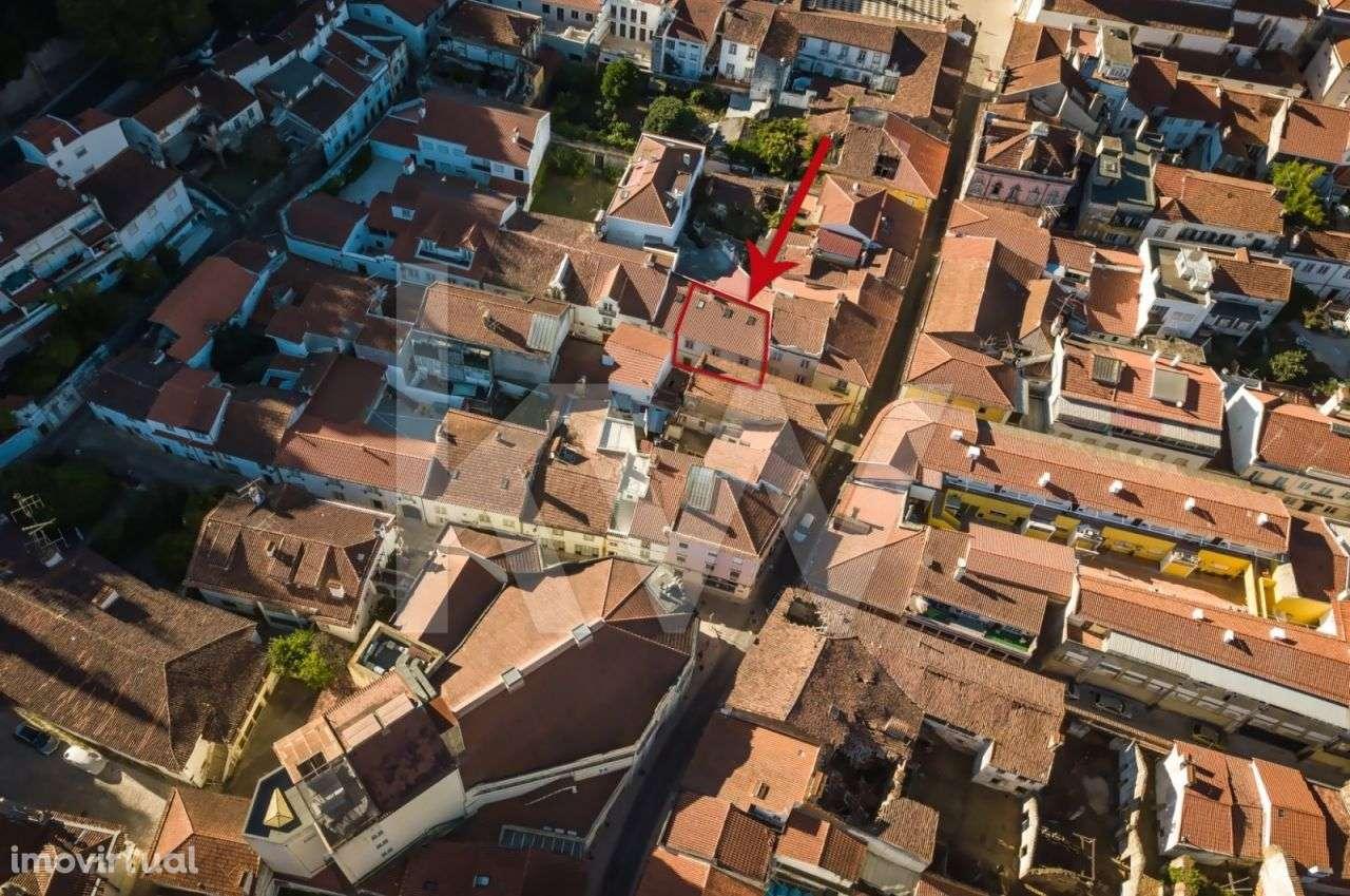 Prédio para comprar, Tomar (São João Baptista) e Santa Maria dos Olivais, Tomar, Santarém - Foto 31
