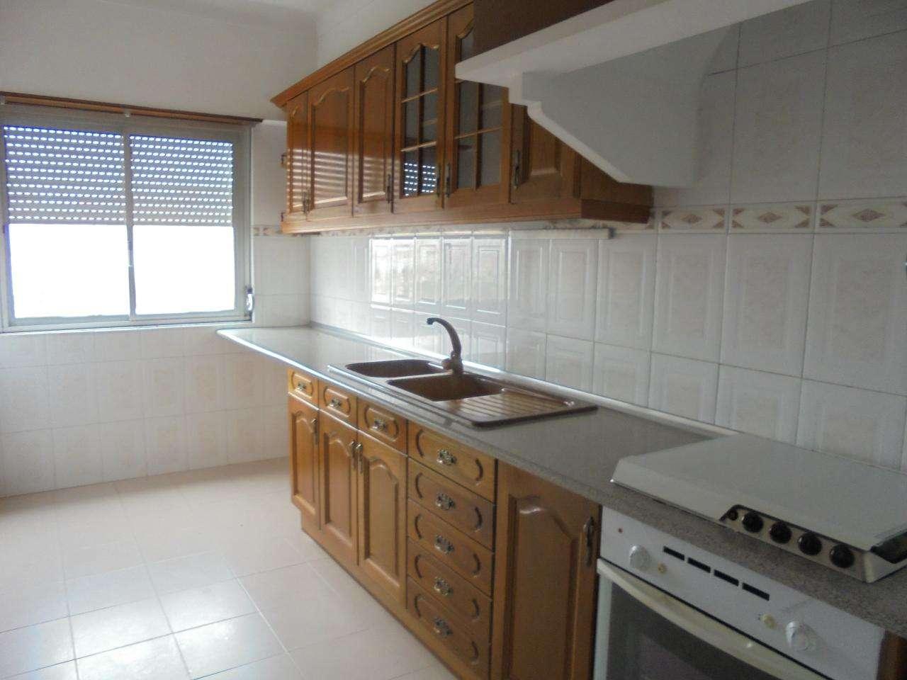 Apartamento para comprar, Queluz e Belas, Sintra, Lisboa - Foto 1