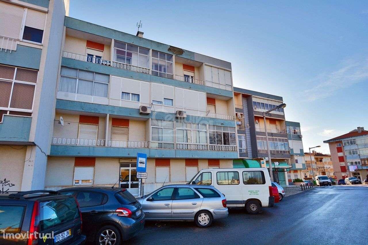 Apartamento para comprar, Vialonga, Vila Franca de Xira, Lisboa - Foto 22