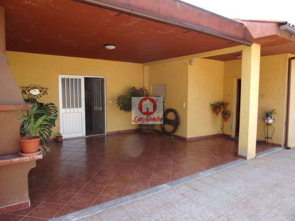 Moradia para comprar, Gondifelos, Cavalões e Outiz, Vila Nova de Famalicão, Braga - Foto 1