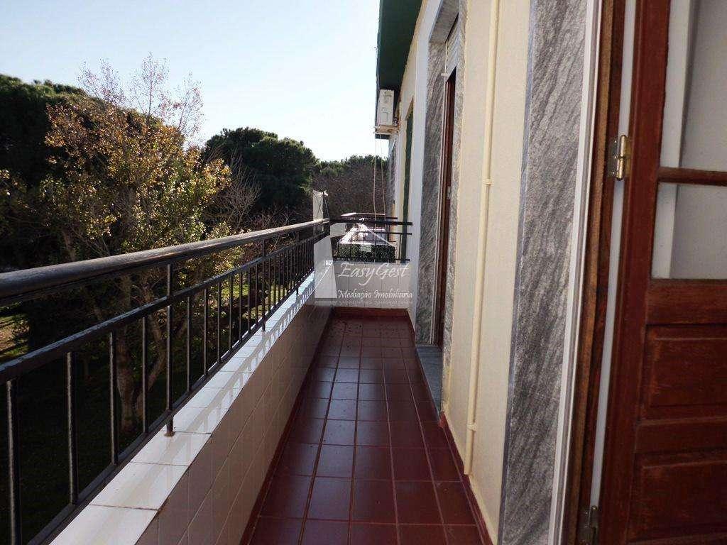 Apartamento para comprar, Beja (Salvador e Santa Maria da Feira), Beja - Foto 13