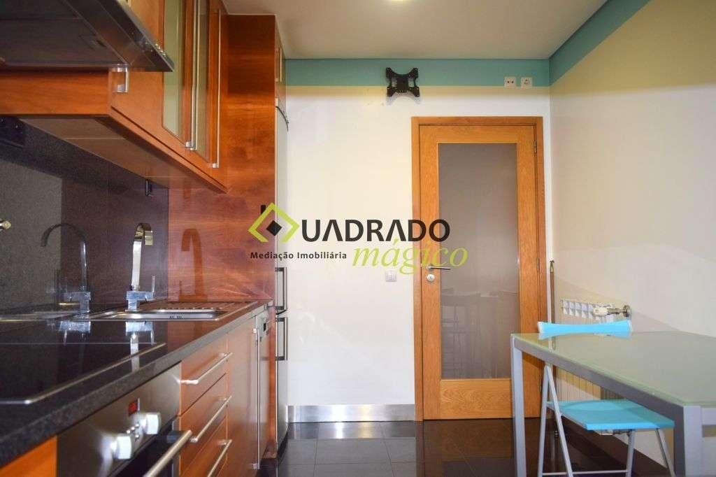 Apartamento para comprar, Santa Maria da Feira, Travanca, Sanfins e Espargo, Santa Maria da Feira, Aveiro - Foto 5