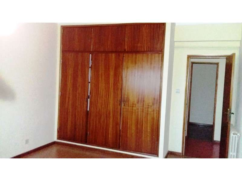 Apartamento para comprar, Fundão, Valverde, Donas, Aldeia de Joanes e Aldeia Nova do Cabo, Fundão, Castelo Branco - Foto 5