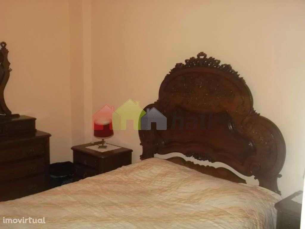 Apartamento para comprar, Beja (Santiago Maior e São João Baptista), Beja - Foto 4