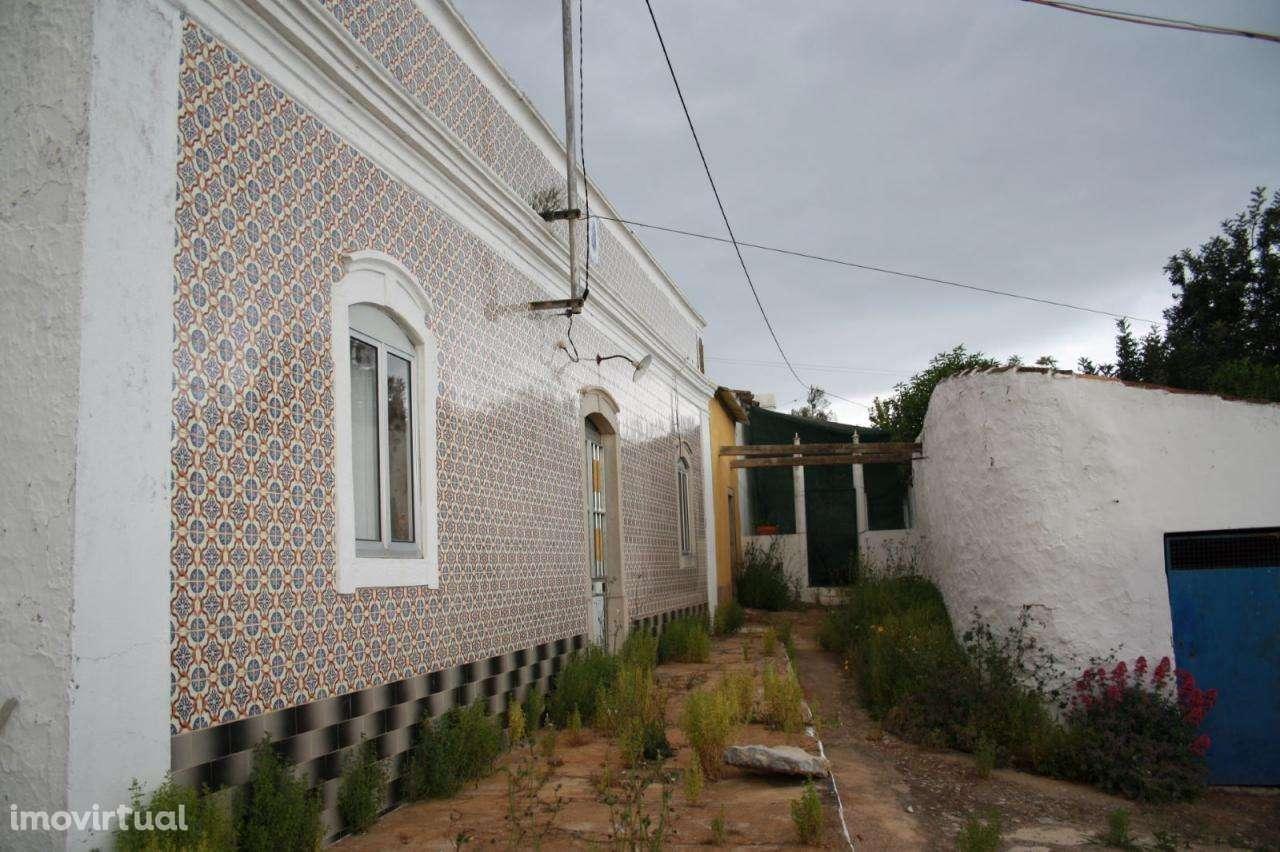 Moradia para comprar, Santa Catarina Fonte Bispo, Faro - Foto 2