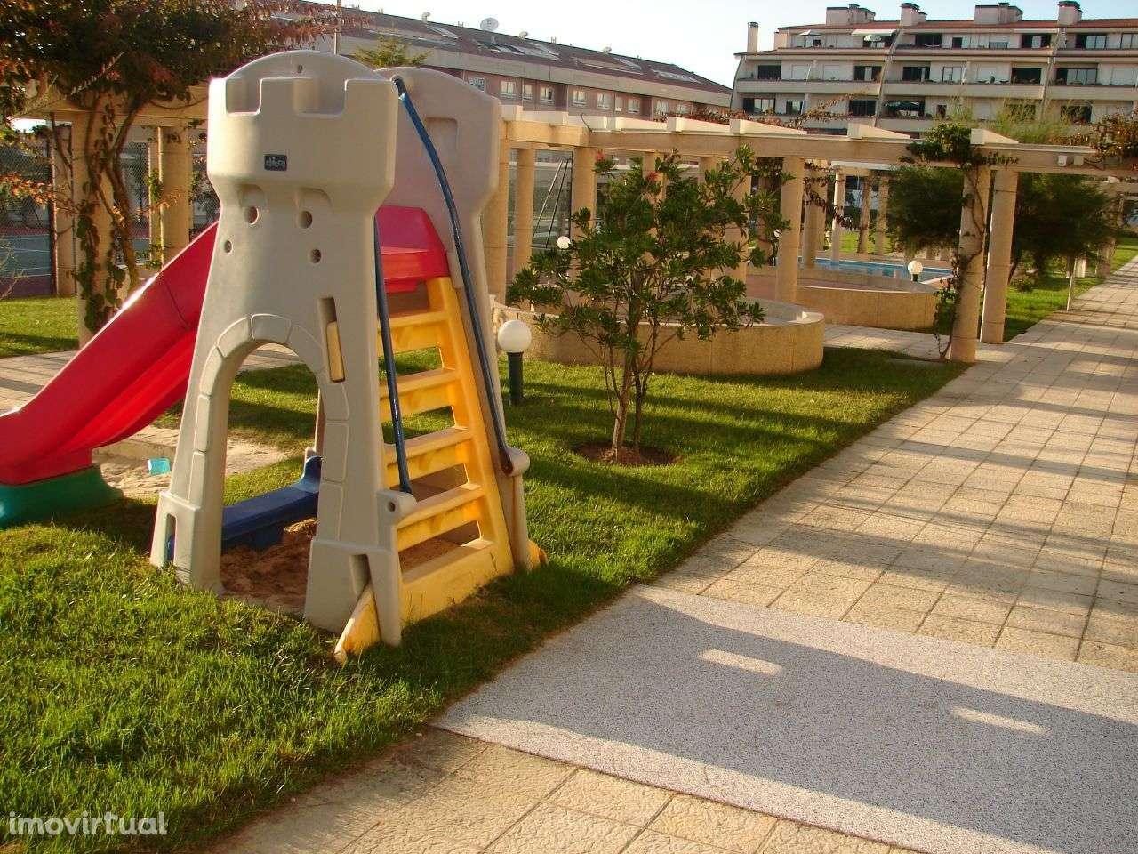 Apartamento para comprar, Rua São Vicente de Ferrer, São Felix da Marinha - Foto 13