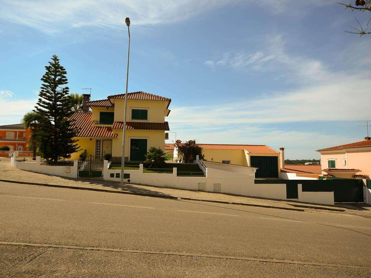 Moradia para comprar, Santarém (Marvila), Santa Iria da Ribeira de Santarém, Santarém (São Salvador) e Santarém (São Nicolau), Santarém - Foto 1