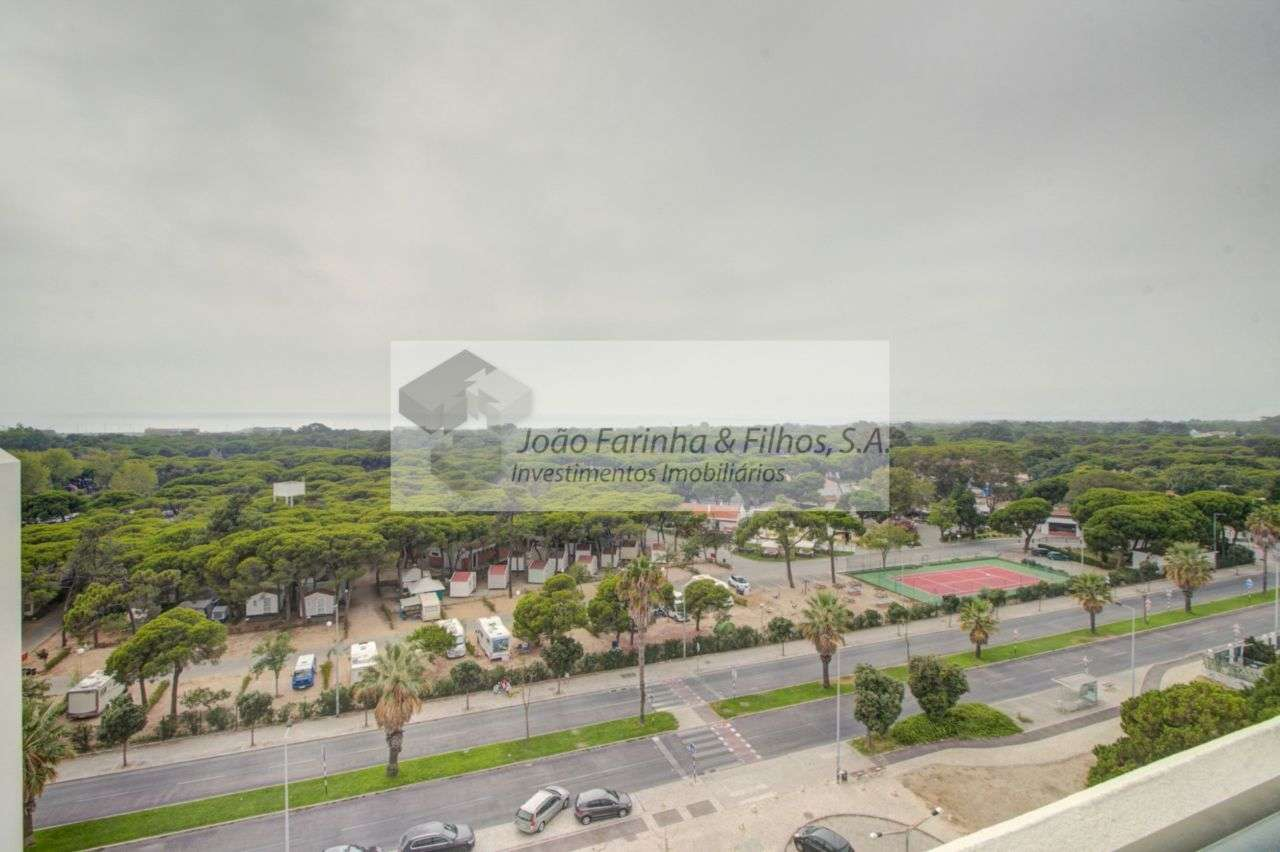 Apartamento para comprar, Rua Fernão de Magalhães, Costa da Caparica - Foto 11