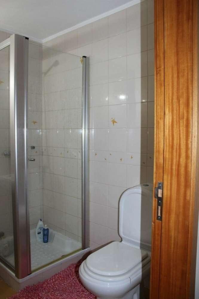 Apartamento para comprar, Paredes - Foto 7