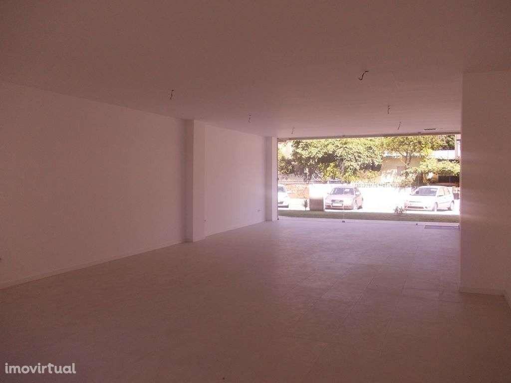 Loja para comprar, Nogueira, Fraião e Lamaçães, Braga - Foto 7