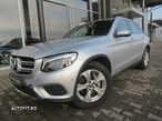 Mercedes-Benz GLC GLC250 - 1