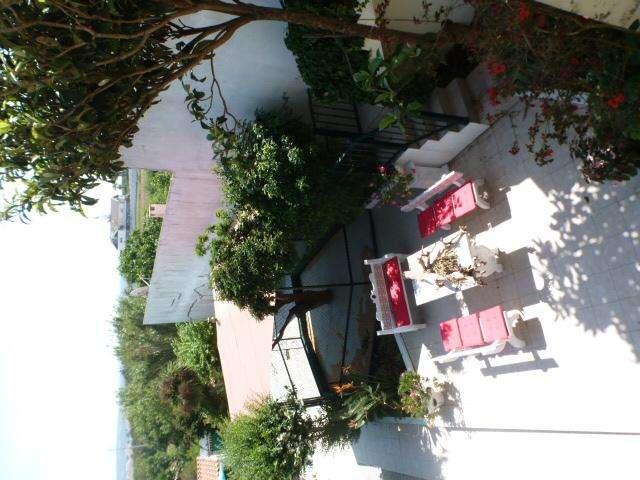 Quintas e herdades para comprar, A dos Cunhados e Maceira, Lisboa - Foto 59