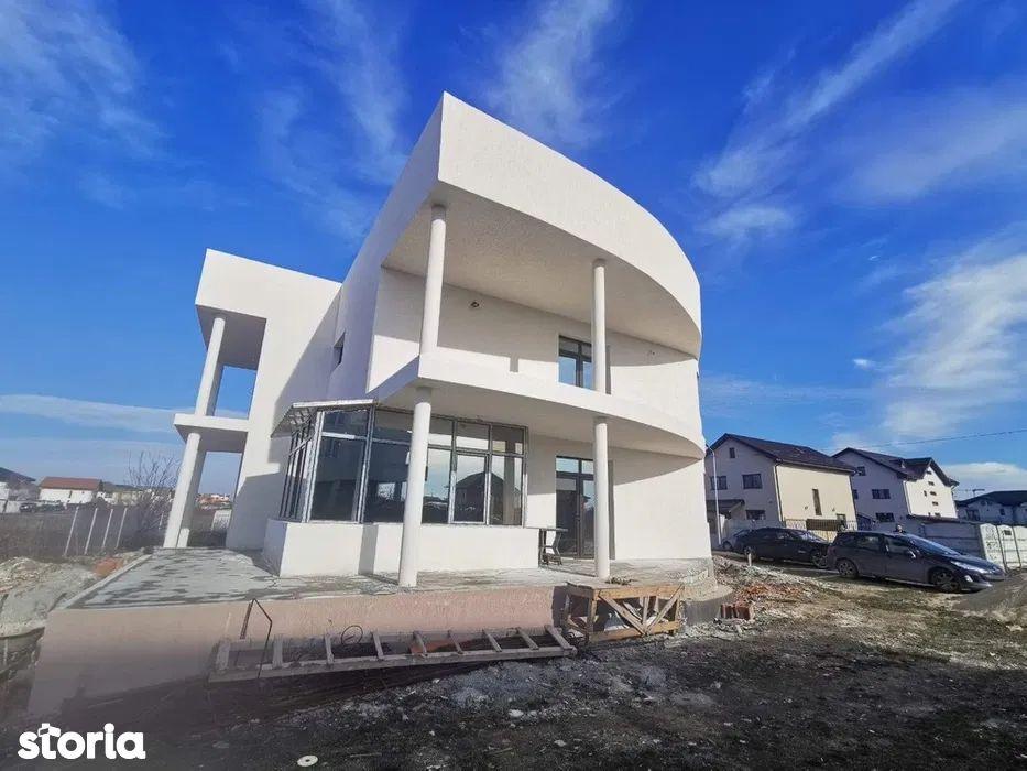 Vanzare casa Bragadiru