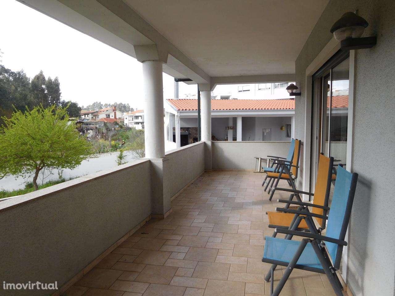 Moradia para comprar, Alfena, Valongo, Porto - Foto 10