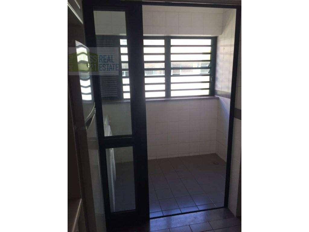 Apartamento para comprar, Sé, Ilha da Madeira - Foto 11