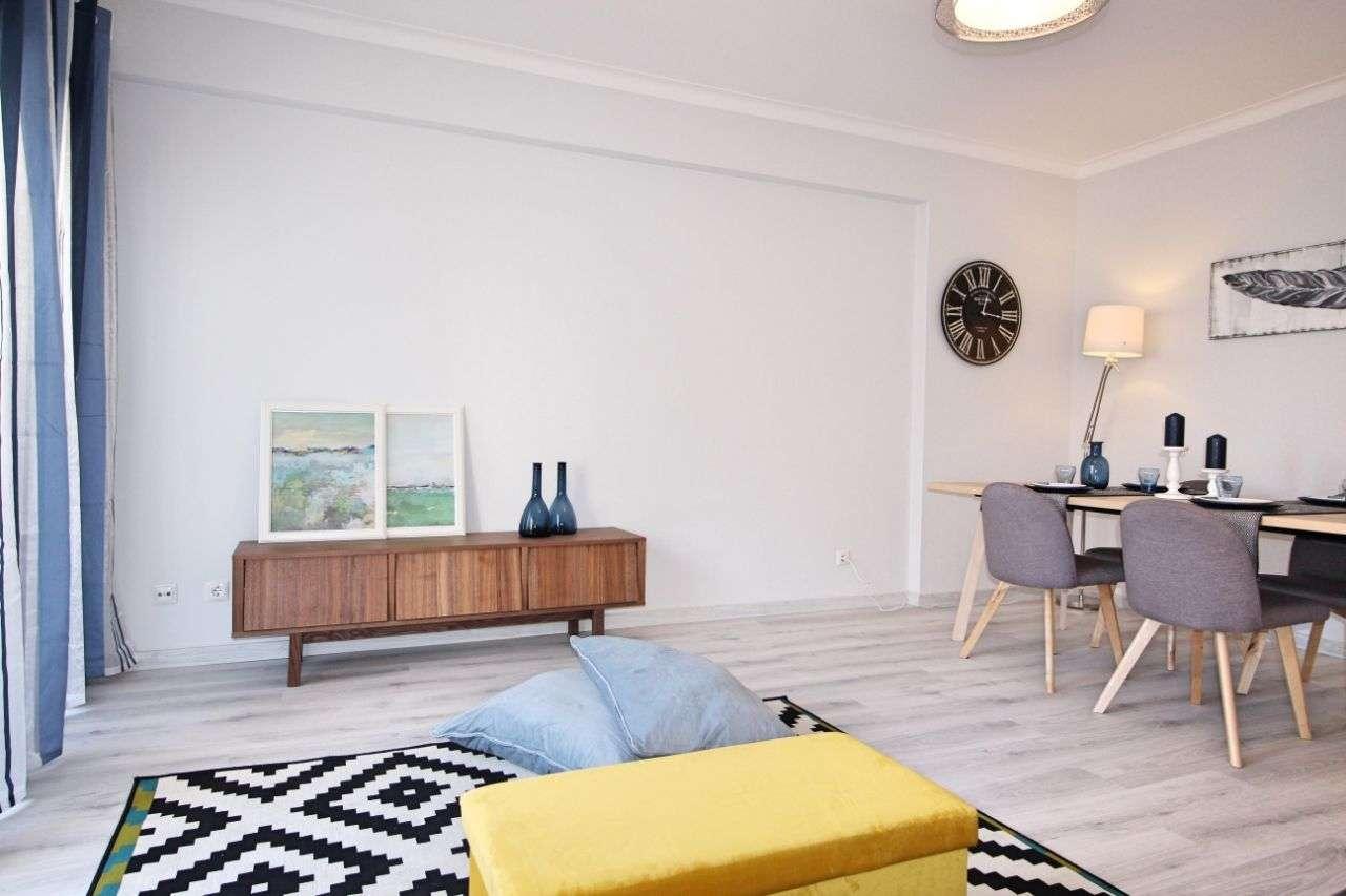 Apartamento para comprar, Avenida Tomás Cabreira - Praia da Rocha, Portimão - Foto 19